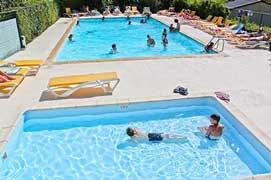 Camping dordogne pas cher camping p rigord petit prix - Camping vendee pas cher avec piscine ...