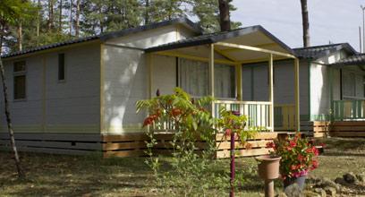 location-bungalow