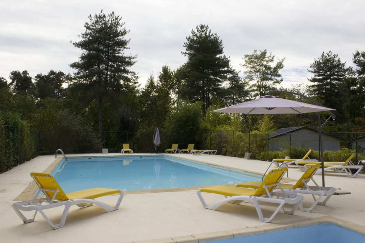 Camping dordogne avec piscine vacances camping avec piscine en dordogne perigord - Camping jullouville avec piscine ...
