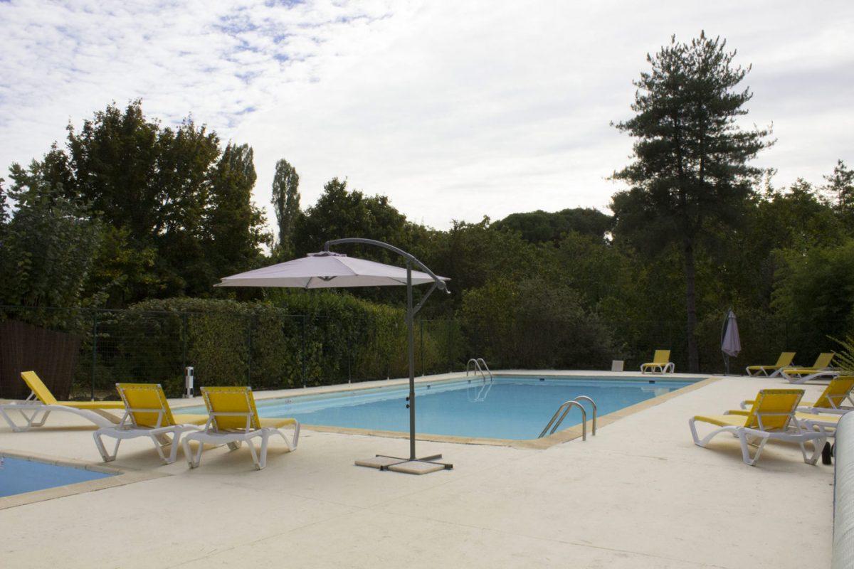 Camping dordogne avec piscine vacances camping avec for Camping a sete avec piscine